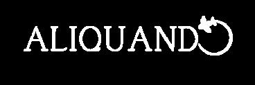 Logo-ALIQUANDO4