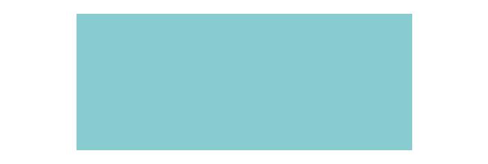 Umbria Wedd